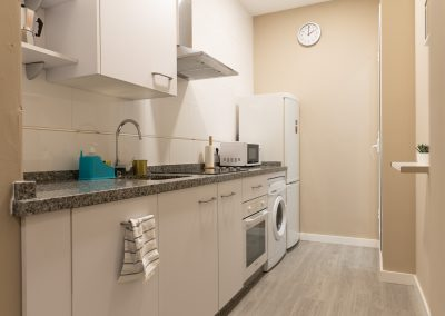 apartamentos alcazar sevilla
