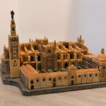 apartamentos catedral sevilla