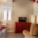 apartamentos feria sevilla